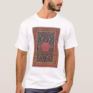 T-shirt Le tapis de salaison, c.1588-98
