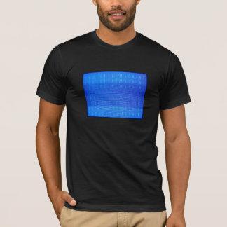 T-shirt Le tube-dieu