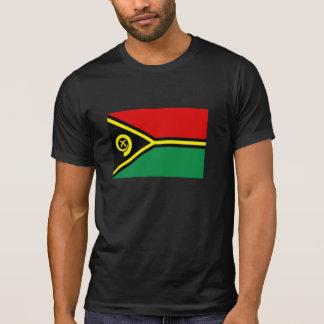 T-shirt Le Vanuatu