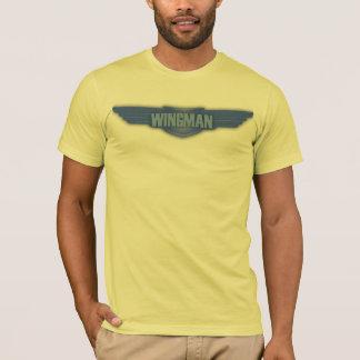 T-shirt Le WingMan