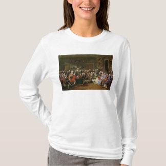 T-shirt Lecture La de L'Orphelin De de tragédie '