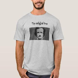 T-shirt L'Emo original
