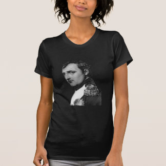 T-shirt L'empereur Napoleon Bonaparte