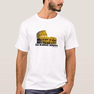 T-shirt L'empire de Ramen