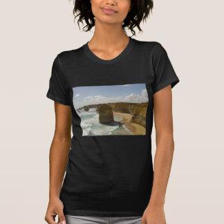 T-shirt Les douze apôtres