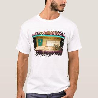 T-shirt Les Etats-Unis, Tennessee, Memphis : Elvis Presley