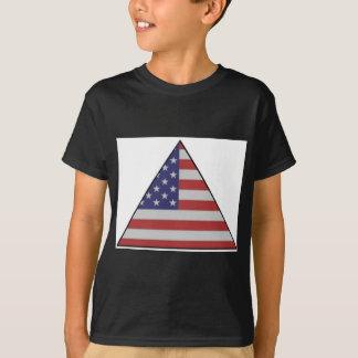 T-shirt Les Etats-Unis TRIANGLE.jpg