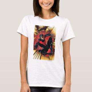 T-shirt Les nouveaux 52 - Nightwing #1