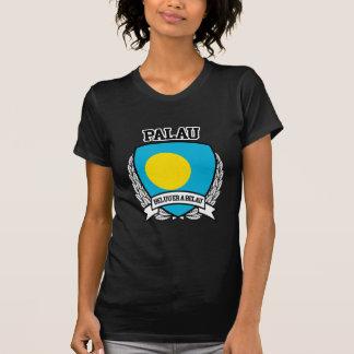 T-shirt Les Palaos