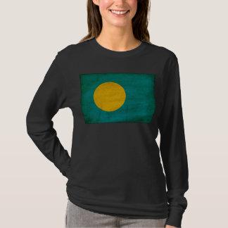 T-shirt Les Palaos diminuent