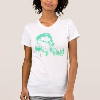T-shirt L'exposition de Billy Dallass