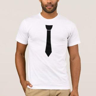 T-shirt Lien