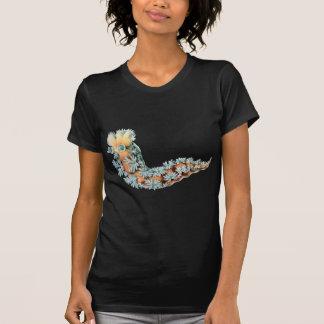 T-shirt Lingot de mer