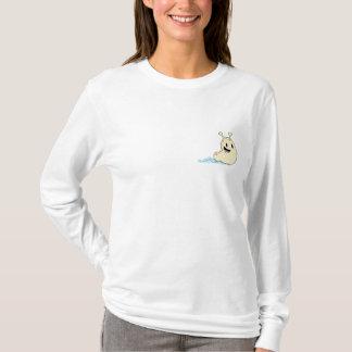 T-shirt lingot heureux