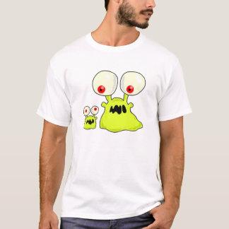 T-shirt Lingots