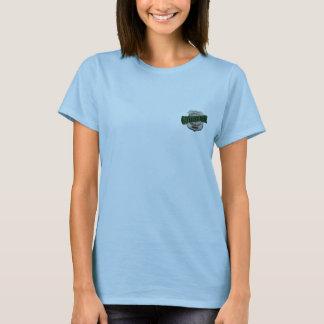 T-shirt L'insigne