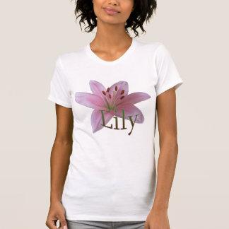 T-shirt Lis