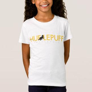 T-Shirt Logo de fierté de Chambre de Harry Potter |