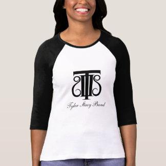 T-shirt Logo de TSB
