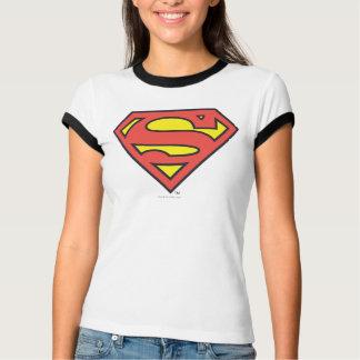 T-shirt Logo du S-Bouclier   Superman de Superman