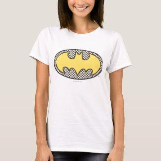 T-shirt Logo du symbole | Showtime de Batman