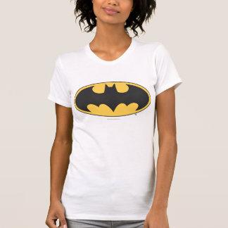 T-shirt Logo ovale du symbole | de Batman