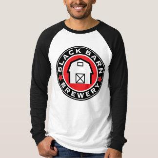 T-shirt Long sleeve shirt / Chandail à manches longues