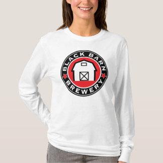 T-shirt Long sleeve women / Manches longues femmes
