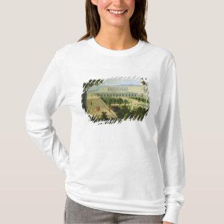 T-shirt L'Orangerie au château De Versailles