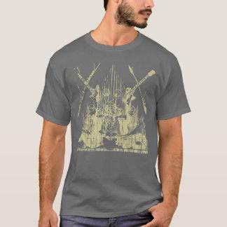 T-shirt L'organe