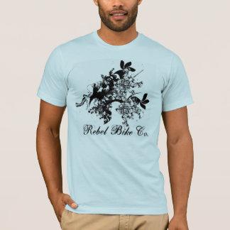 T-shirt L'organique
