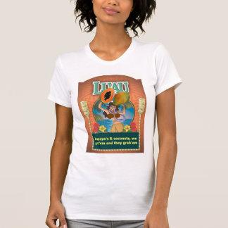 T-shirt luau-lg2