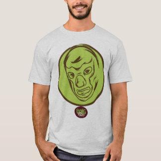 T-shirt Luchador 1