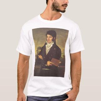 T-shirt Lucien Bonaparte