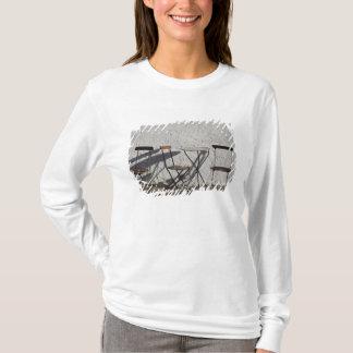 T-shirt L'Uruguay, département de Colonia, del 3 de