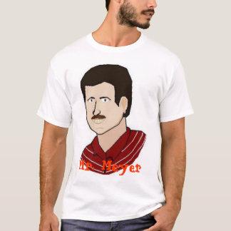 T-shirt M. Meyer