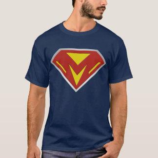 T-shirt M superbe