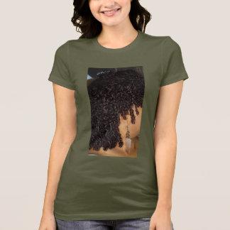 T-shirt Ma belle épouse Andrea Judea Murphy 007