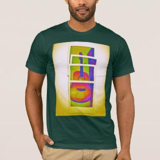 T-shirt Ma Madame