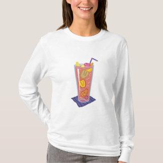 T-shirt macédoine de fruits