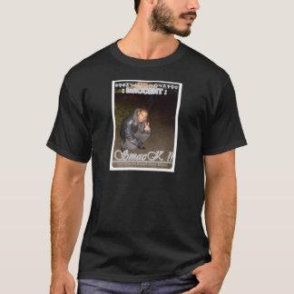 T-shirt $mack Mon€y