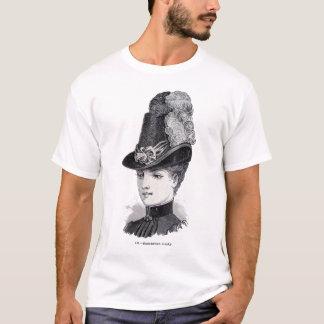 "T-shirt ""Madame """