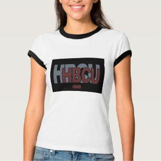 T-shirt Madame de HBCU