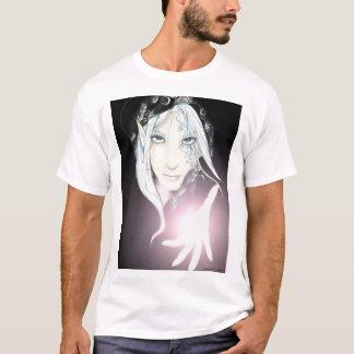 T-shirt Madame d'Elven