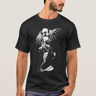T-shirt Madame Destroyer