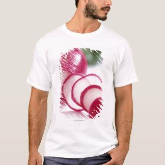 T-shirt Madame Salad