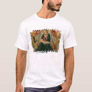 T-shirt Madonna et enfant 2