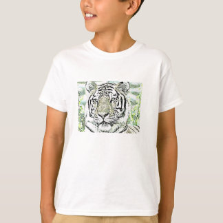 T-shirt magasin de stefanodigitalart
