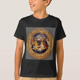 T-shirt Magnificatio