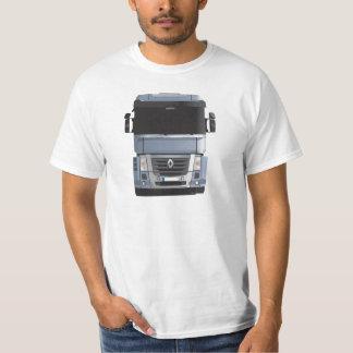 T-shirt Magnum de Renault